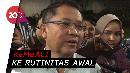 Usai Lepas Jabatan Menkominfo, Rudiantara Ingin Jaga Masjid Lagi