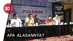 PKS Diprediksi Moncer Jika Jadi Oposisi Tunggal