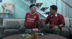 Ngobras: Duel Bebuyutan MU vs Liverpool, Siapa Bakal Menang?