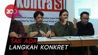 KontraS Menilai Jokowi Gagal Tuntaskan Kasus Pelanggaran HAM Berat