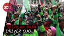 Penunjukan Nadiem Makarim Jadi Calon Menteri Tuai Penolakan