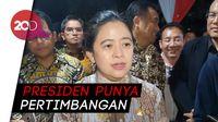 Puan Harap Prabowo Bisa Beri Solusi Untuk Negara
