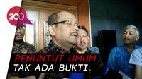 Pengacara: Sofyan Basir Tidak Ada Peran Pada Proyek PLTU Riau-1