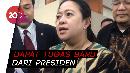 DPR Terima Surat Pemberhentian Tito Karnavian