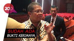 Banyak yang Sangsi, Rudiantara Dukung Bos Gojek Jadi Menteri