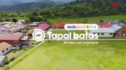 Melihat Lebih Dekat Wajah Terdepan Indonesia