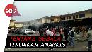 Gojek Kutuk Keras Aksi Bom Bunuh Diri di Medan