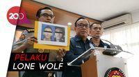 Investigasi Polri soal Bom Medan, Identitas Pelaku hingga Material Bom