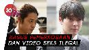 Jung Joon Young Dituntut 7 Tahun Penjara, Choi Jong Hoon 5 Tahun