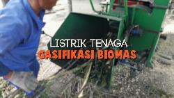 Bahu Membahu Mensejahterakan Masyarakat di Pesisir Indonesia