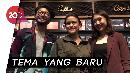 Balik ke Jakarta, Ini yang Baru dari DWP 2019
