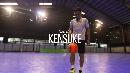 Kensuke, Timnas Futsal dan AFC 2020