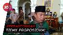 Sukmawati Bandingkan Rasul dan Sukarno, PPP: Tak Apple to Apple