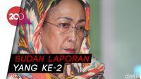 Bandingkan Soekarno dengan Nabi, Sukmawati Dilaporkan Polisi