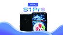 vivo S1 Pro Segera Lahir, Ini Bocoran Peluncurannya di Indonesia!