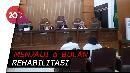 Biayai Sekolah 13 Anak, Nunung Minta Hakim Ringankan Hukumannya