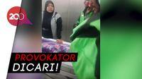 Heboh Ojol Bawa Kabur Jenazah, Rumah Sakit Akan Lapor Polisi