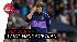 Pochettino Dipecat Spurs, Salah Siapa?
