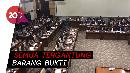 Rapat di DPR, Kapolri Idham Cerita Sulitnya Ungkap Kasus Novel