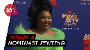 Dominasi Nominasi di Grammy Awards 2020, Siapa Lizzo?