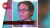 Ketua PP Muhammadiyah Bahtiar Effendy Tutup Usia
