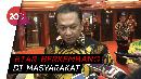 Bamsoet: 10 Pimpinan MPR Tak Ada yang Dorong Narasi Presiden 3 Periode
