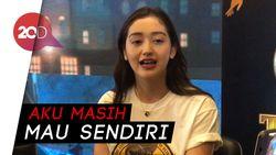Ranty Maria Jawab Kedekatannya dengan Rayn Wijaya