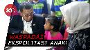 Biar Kapok! Mafia Anak Jalanan di Makassar Bakal Dipidana