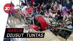 Heboh Kargo Rahasia Garuda Indonesia