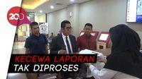 Tak Ada Surat Kuasa Jokowi, Laporan Henry soal Rocky Gerung Ditolak!