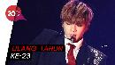 Profil Kang Daniel yang Hari Ini Sedang Berulang Tahun