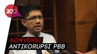 Revisi UU KPK Dinilai Tak Sejalan Dengan Prinsip Internasional