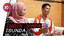 Kisah Haru Taufik, Peraih Emas SEA Games yang Pulang Naik Angkot