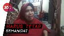 Timnas Gagal Raih Emas, Ibunda Asnawi Mangkualam: Belum Rezeki