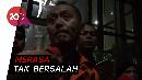 Eks Presdir Lippo Cikarang Minta Perlindungan Jokowi