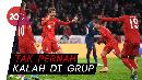 Video Bayern vs Tottenham: Hasil Sempurna Die Roten di Fase Grup