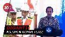 Jokowi Dukung Nadiem Hapus UN Mulai 2021