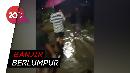Video Kepanikan Warga Kulawi Saat Banjir Bandang Menerjang