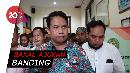 Bela HTI, Guru Besar Hukum UNDIP Tolak Dicopot Jabatannya