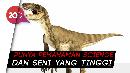 Mengenal Paleoartist, Ilustrator Manusia Purba dan Dinosaurus