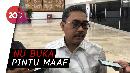 Polisi Tangkap Pelaku Persekusi Anggota Banser, PKB: Alhamdulillah