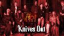 Knives Out, Siapa Pembunuh Sebenarnya?