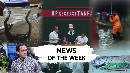News Of The Week: UN Dihapus, Heboh Teror Ular Kobra