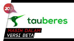 Sudah Tahu Apa Itu PT Garuda Tauberes Indonesia?
