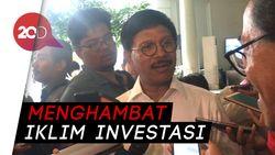 IndoXXI Akan Tutup, Kominfo: Film Bajakan Berefek Buruk untuk Indonesia