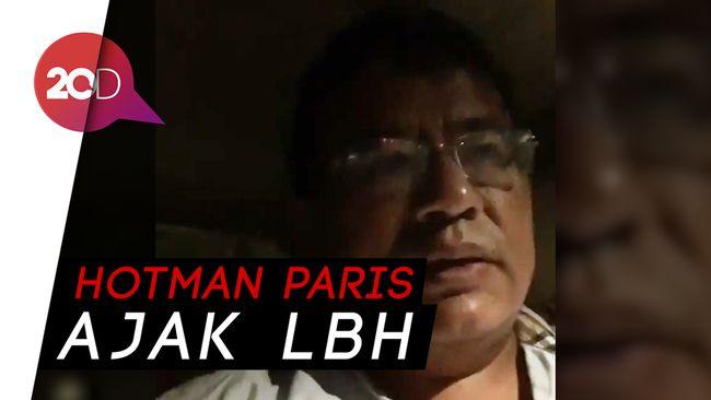 Sentimen Publik Terhadap Anies Baswedan Saat Tangani Banjir Jakarta