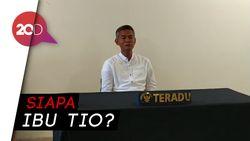 Kode Komisioner KPU Wahyu Setiawan ke PDIP Siap Mainkan