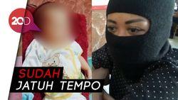 Cerita Ibu di Pasuruan: Berutang Rp 1 Juta, Terpaksa Gadaikan Bayi