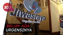 PDIP: Pansus Jiwasraya Cuma Timbulkan Kegaduhan Baru