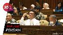 Dear PNS di Ibu Kota Baru, Pilih Rumah atau Pensiun Dini?